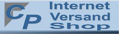Internet-Versand-Shop