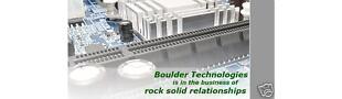 Boulder Technologies LLC