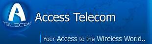 Access Telecom Inc