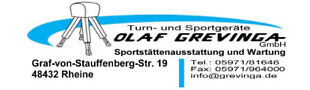 grevinga-sport