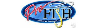 Fish House Supplies and Accessories