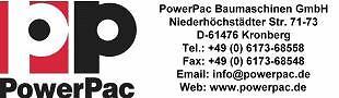 PowerPac-Shop