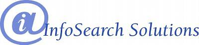 InfoSearch Solutions