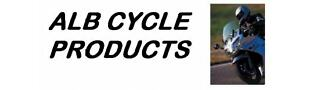 ALB CYCLE PRODUCTS