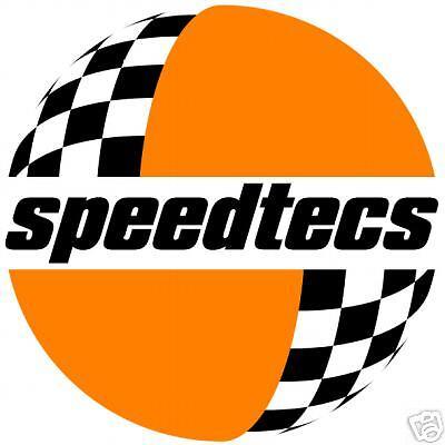 speedtecs
