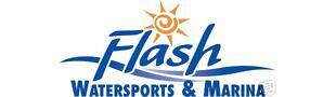 Flash Watersports and Marina