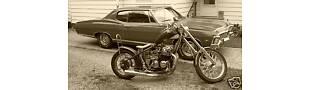 DeMaertelure Classic Auto Parts