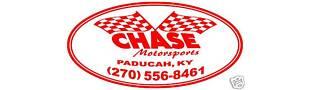 chasemotorsports