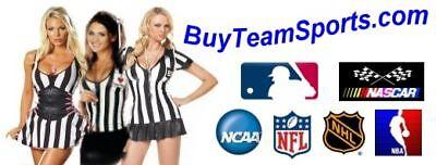 Buy Team Sports