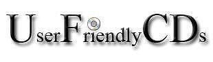 Lotes De Cartas Qualified Massey Ferguson Mf355 365 383 393 396 398 399 Workshop Service Repair Manual Juegos Cartas Coleccionables