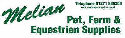 Melian Pet Farm Equestrian Supplies