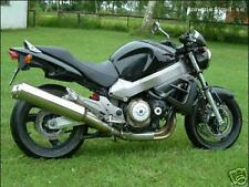 Honda CB1100SF X11