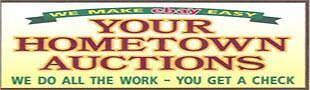 yourhometownauctions
