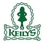 keilys