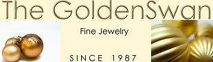 the_goldenswan- fine swiss watches