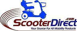 Scooter Direct Store