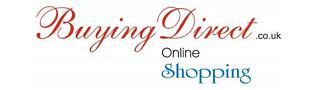 Buying Direct Online Shopping