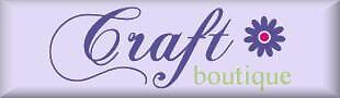 Craft Boutique