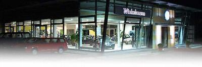 Winkelmann-Teiledienst