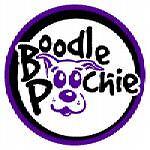 boodle_poochie