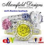 mansfielddesigns17