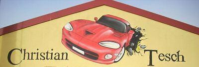 top-gebrauchte-autoteile