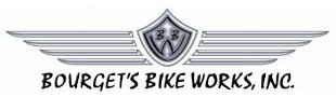 WFO Motorcycle Stuff