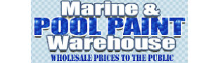 Marine and Pool Paint Warehouse