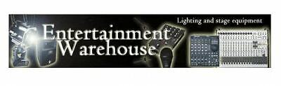 Entertainment Warehouse