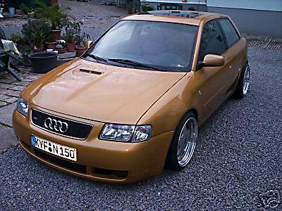 Audi_Parts_Dealer