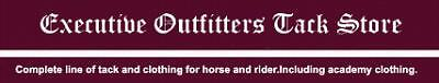 ExecutiveOutfitters
