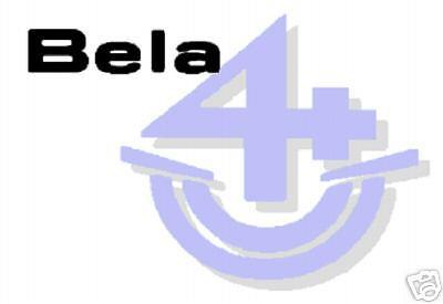 bela-kiel