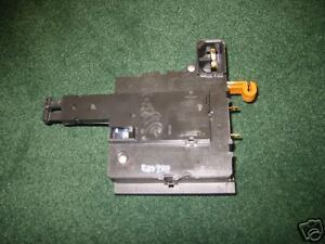 Kirby G4 Parts | eBay on kirby g3 controls, kirby g3 transmission, kirby g3 parts, g4 wiring diagram,