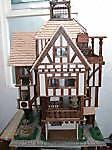 manorcraft_dolls_houses